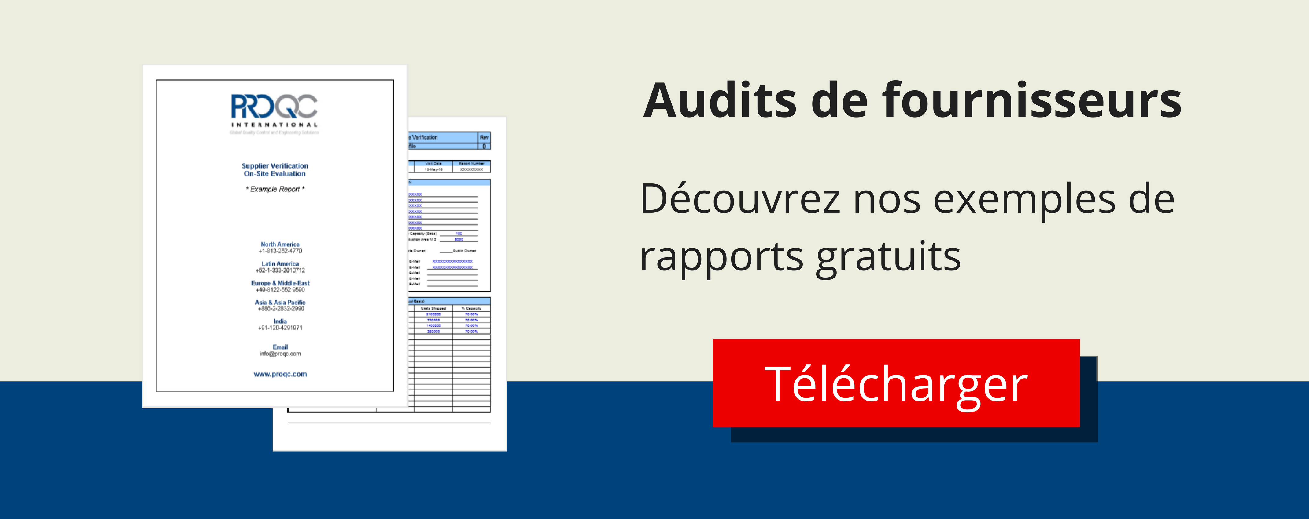 exemple-de-rapport-audit-usine-en-asie