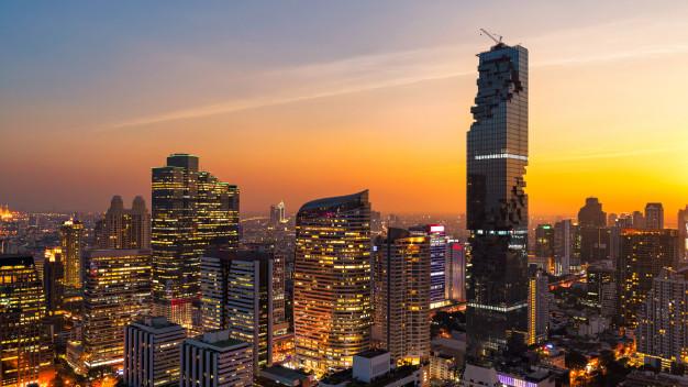 produire-en-thailande-avantages