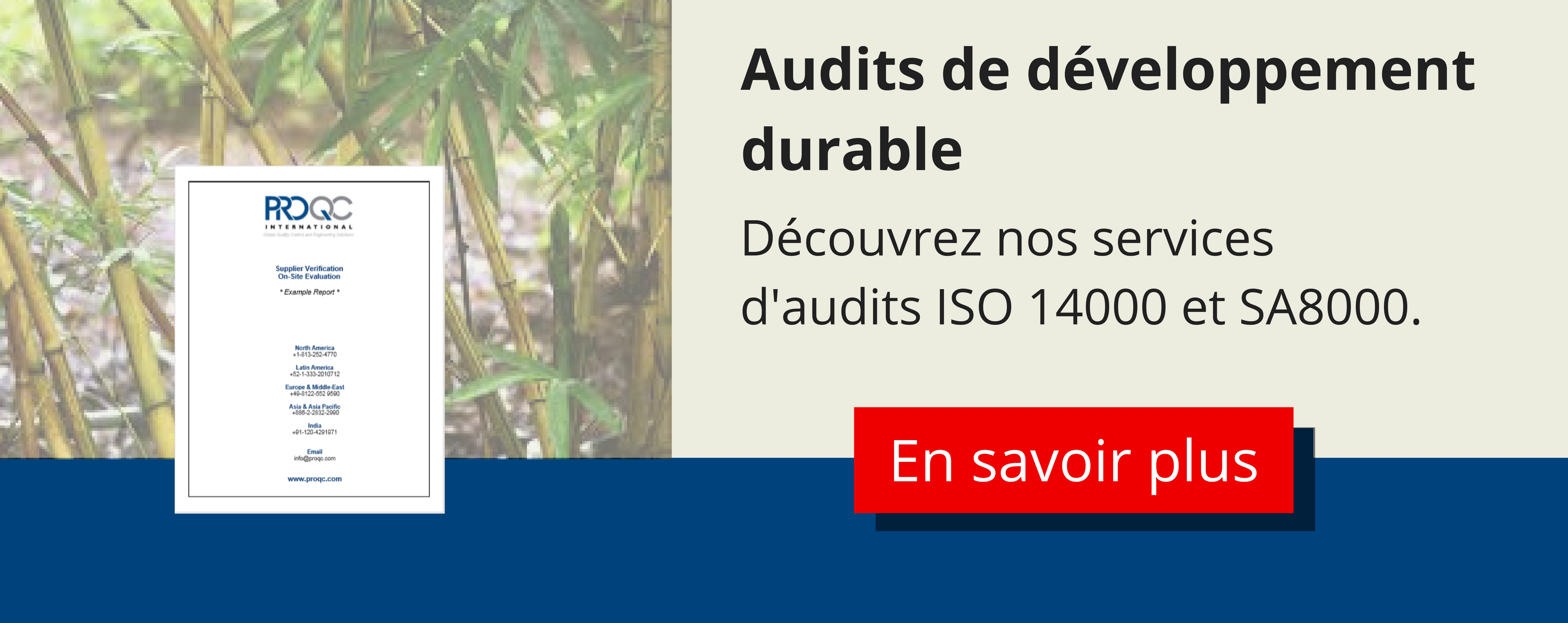 audit-developpement-durable