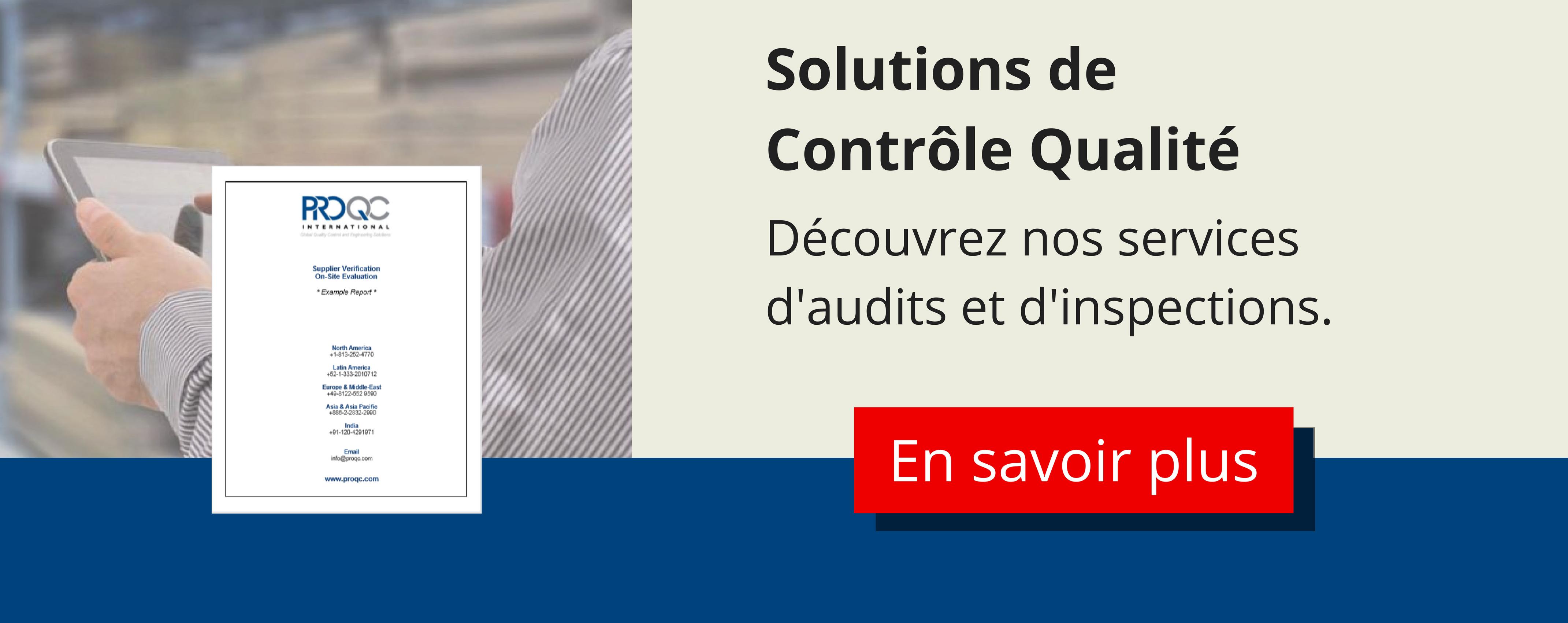 audit-fournisseur-inspection-produit