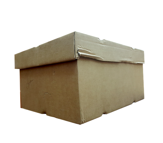 packaging-controle-qualite-inde-carton