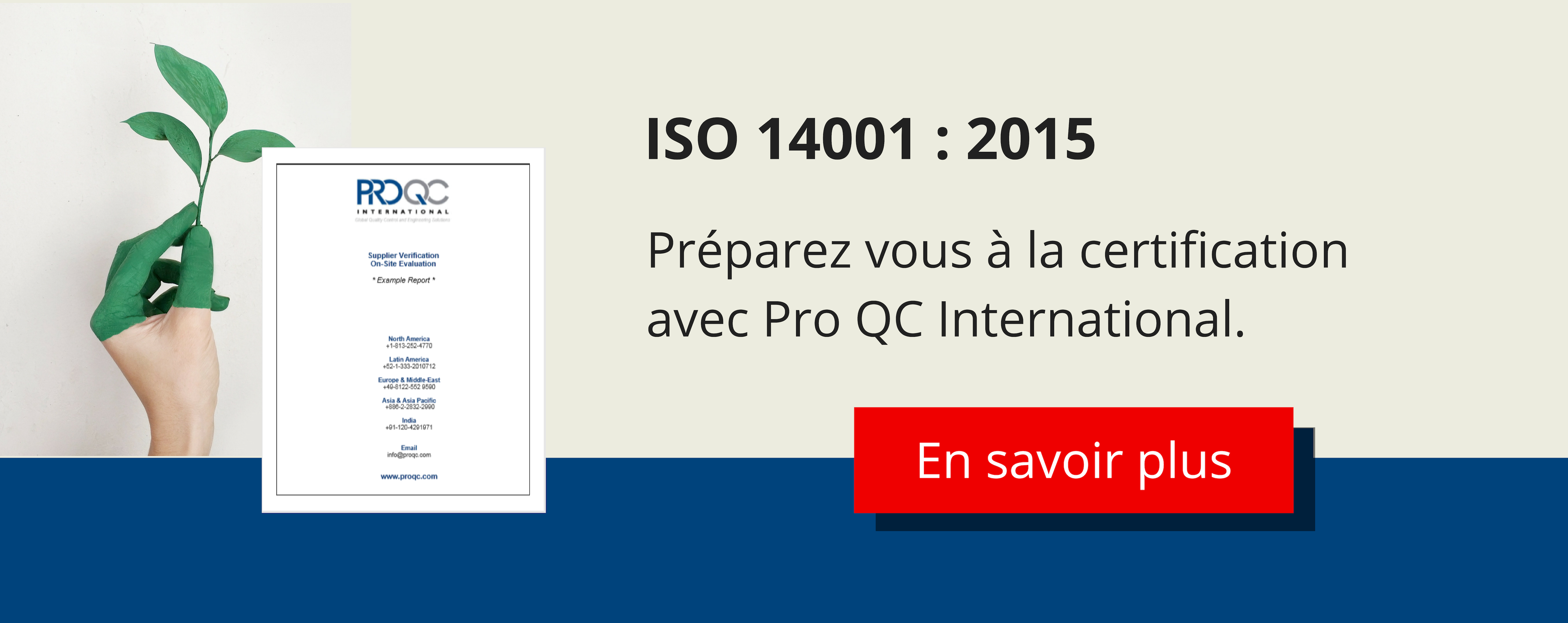 audit-iso-14001-certification