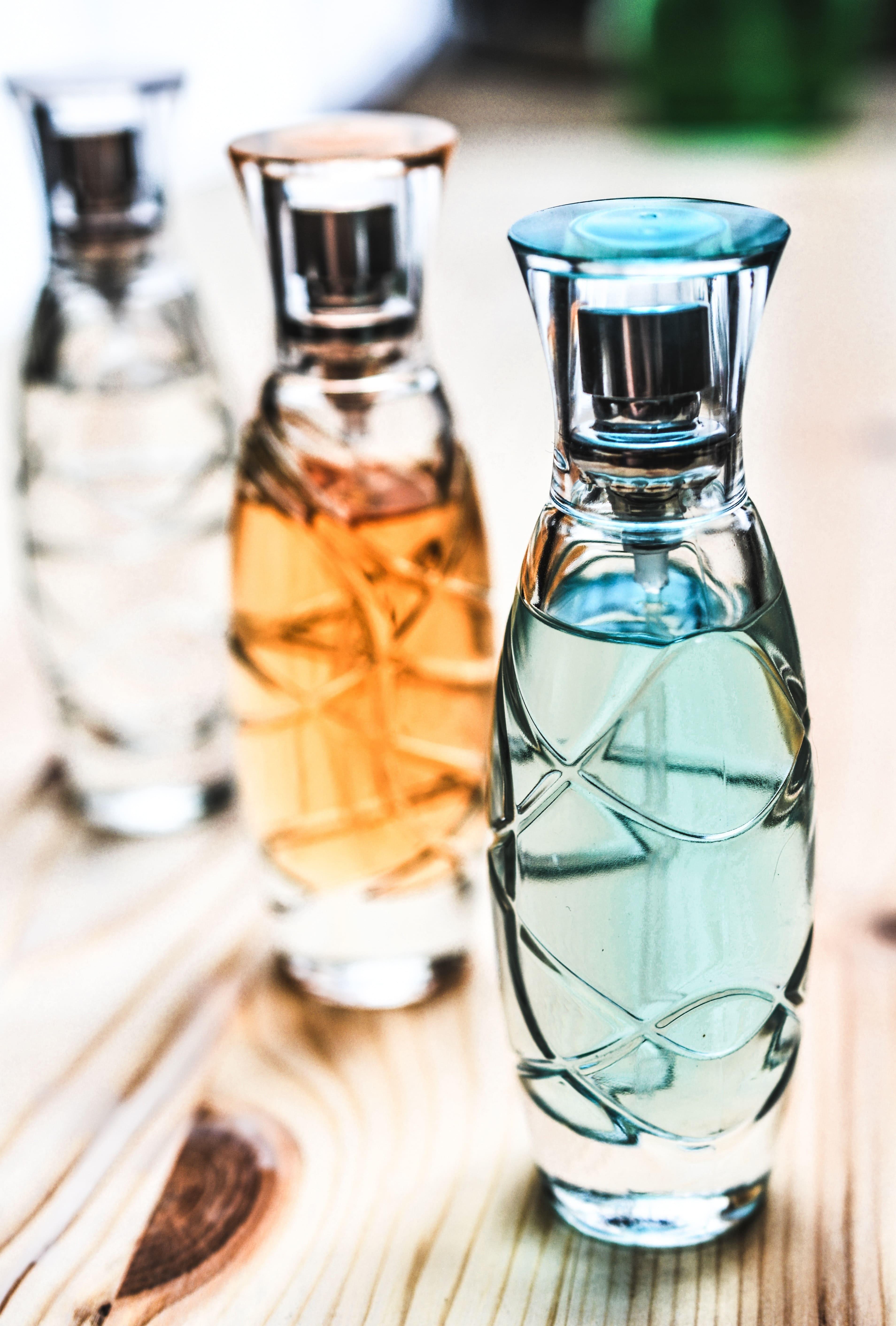 qualite-flacon-parfum
