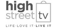 high-street-tv