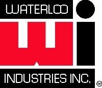 Waterloo Industries