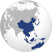 inspection-de-produis-asie