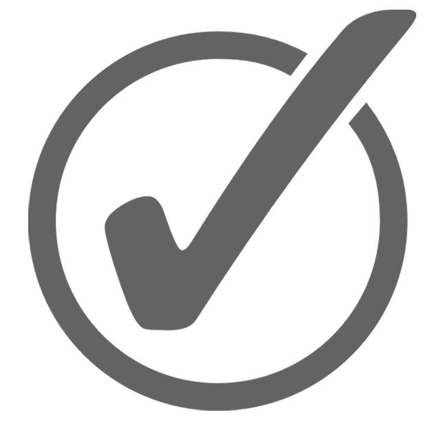 inspection-produit-audit-usine