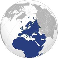 inspection-de-produit-en-europe-afrique-moyen-orient