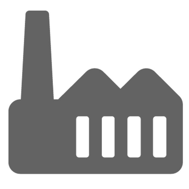 audit-usine-industrie-automobile