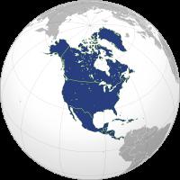 Inspection-de-produit-etats-unis-mexique-canada